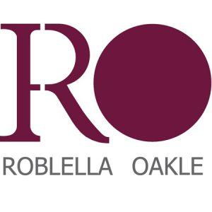 Roblella-Oakle