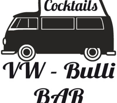 VW-BULLI-BAR