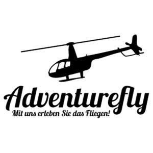 adventurefly