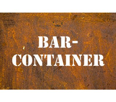 bar-container
