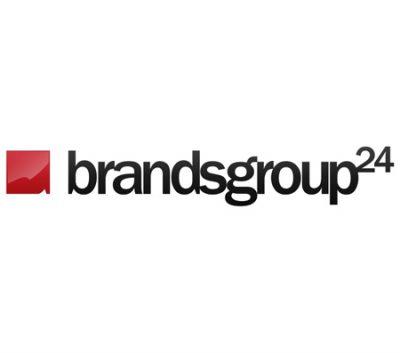 brandsgroup24