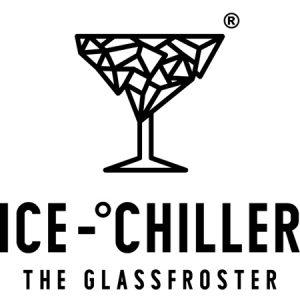 ice-chiller
