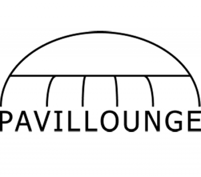 pavillounge