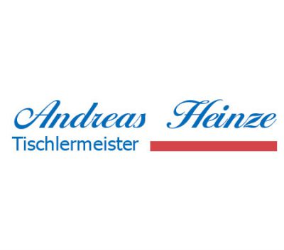 tischler-heinze